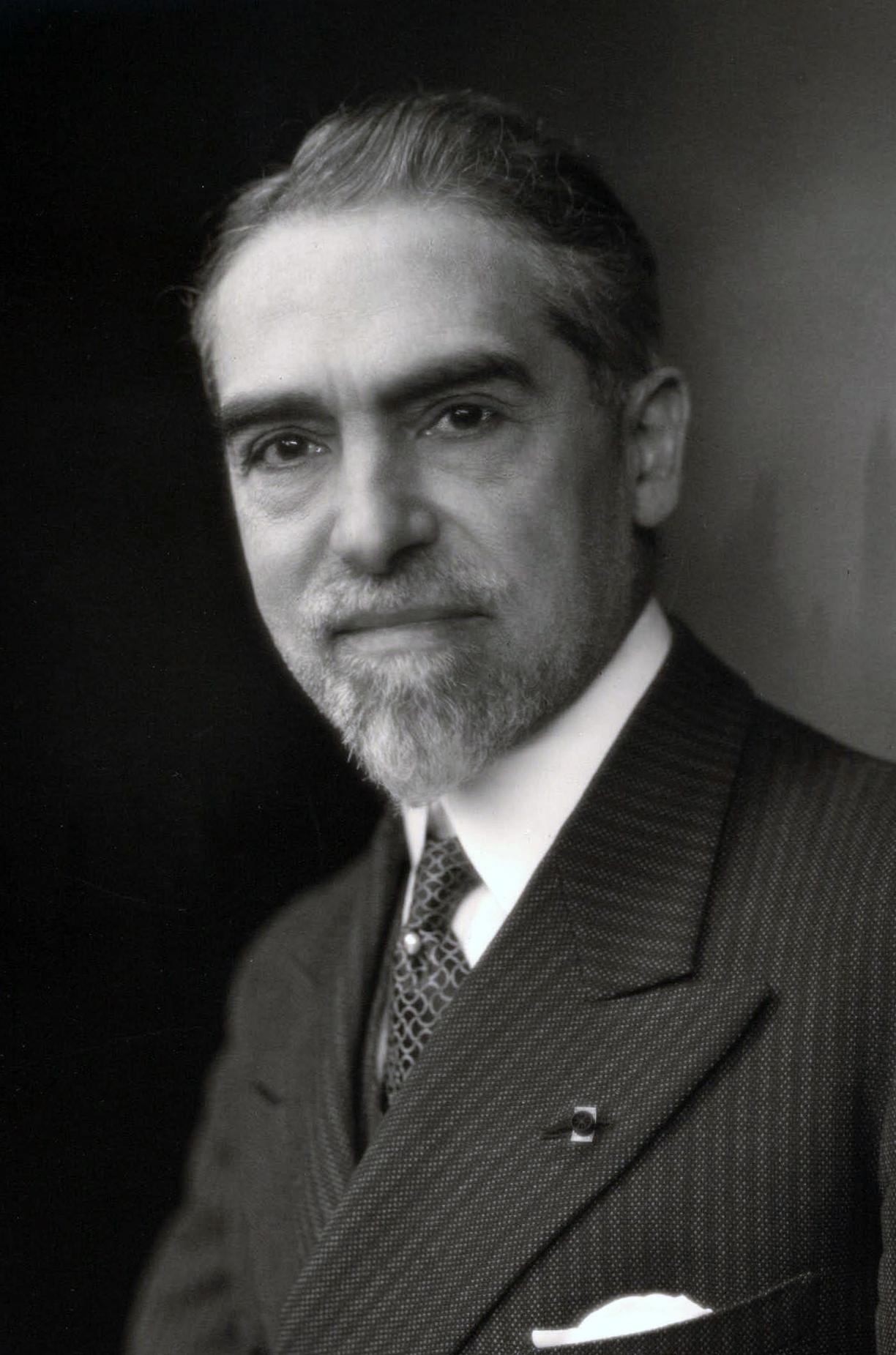 Félix Legueu (1863–1939)