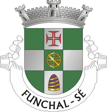FNC-se.png