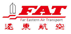 Far Eastern Air Transport logo