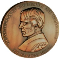 Faraday Medal Transparent Background.jpg