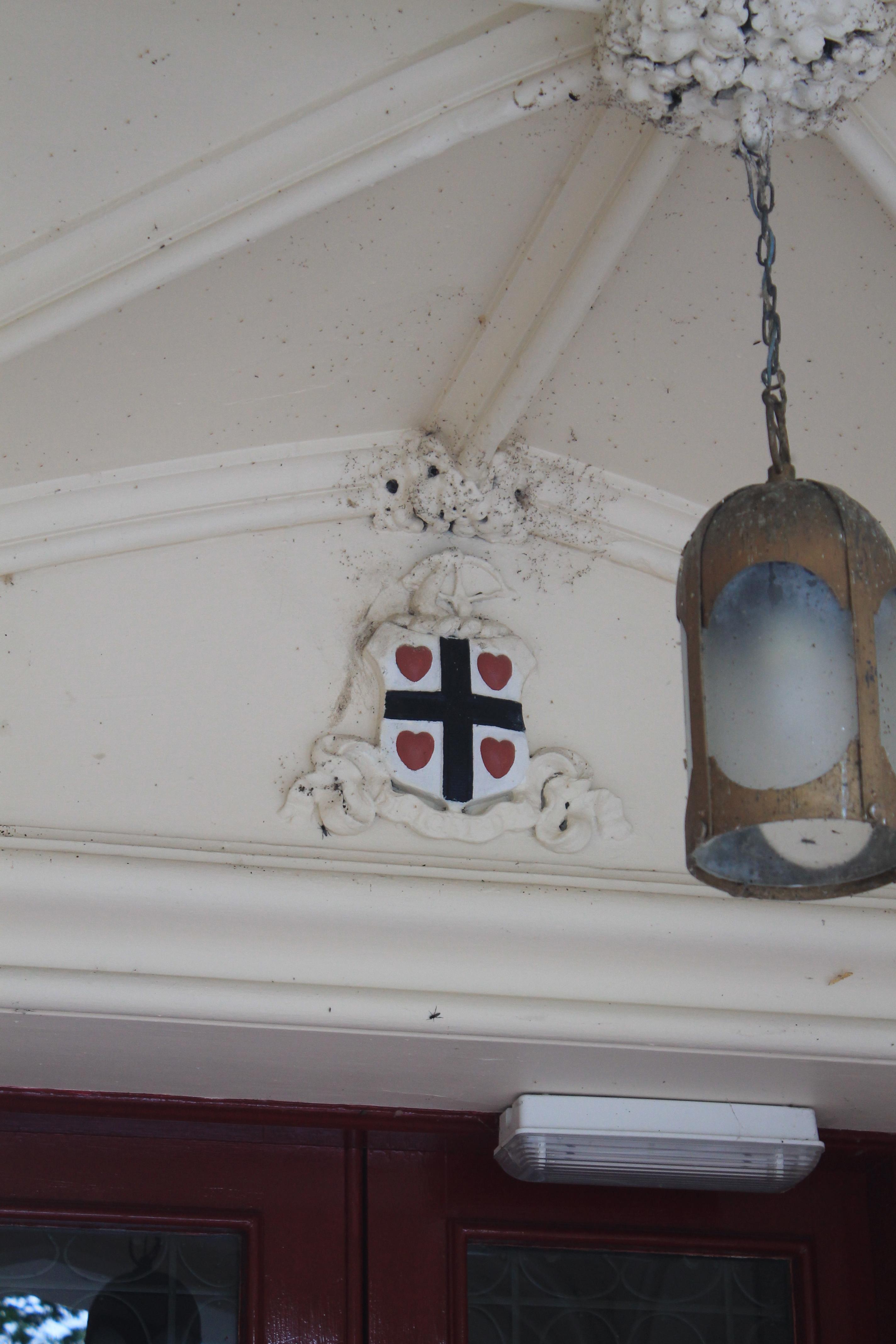 House Of Commons Foyer : File faskally house foyer g wikimedia commons