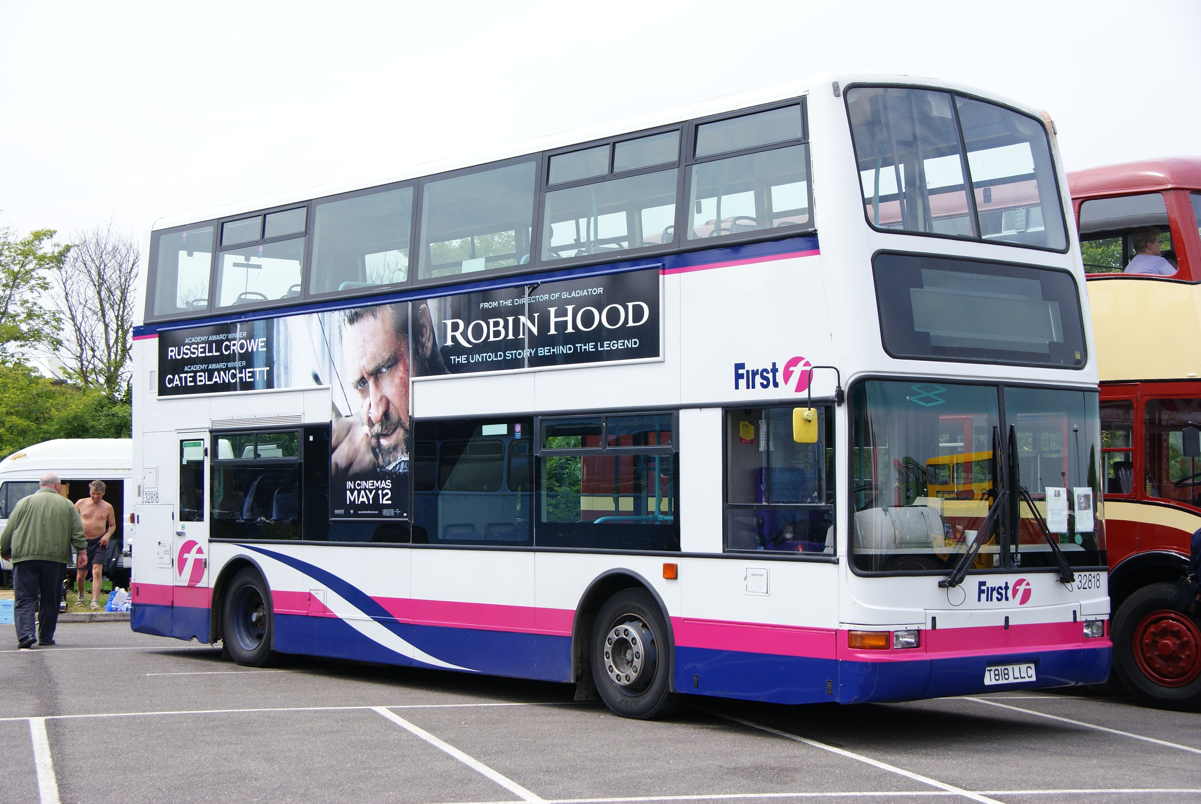 first busses timetables essex