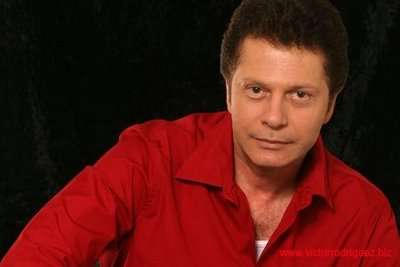 Flavio Caballero Net Worth