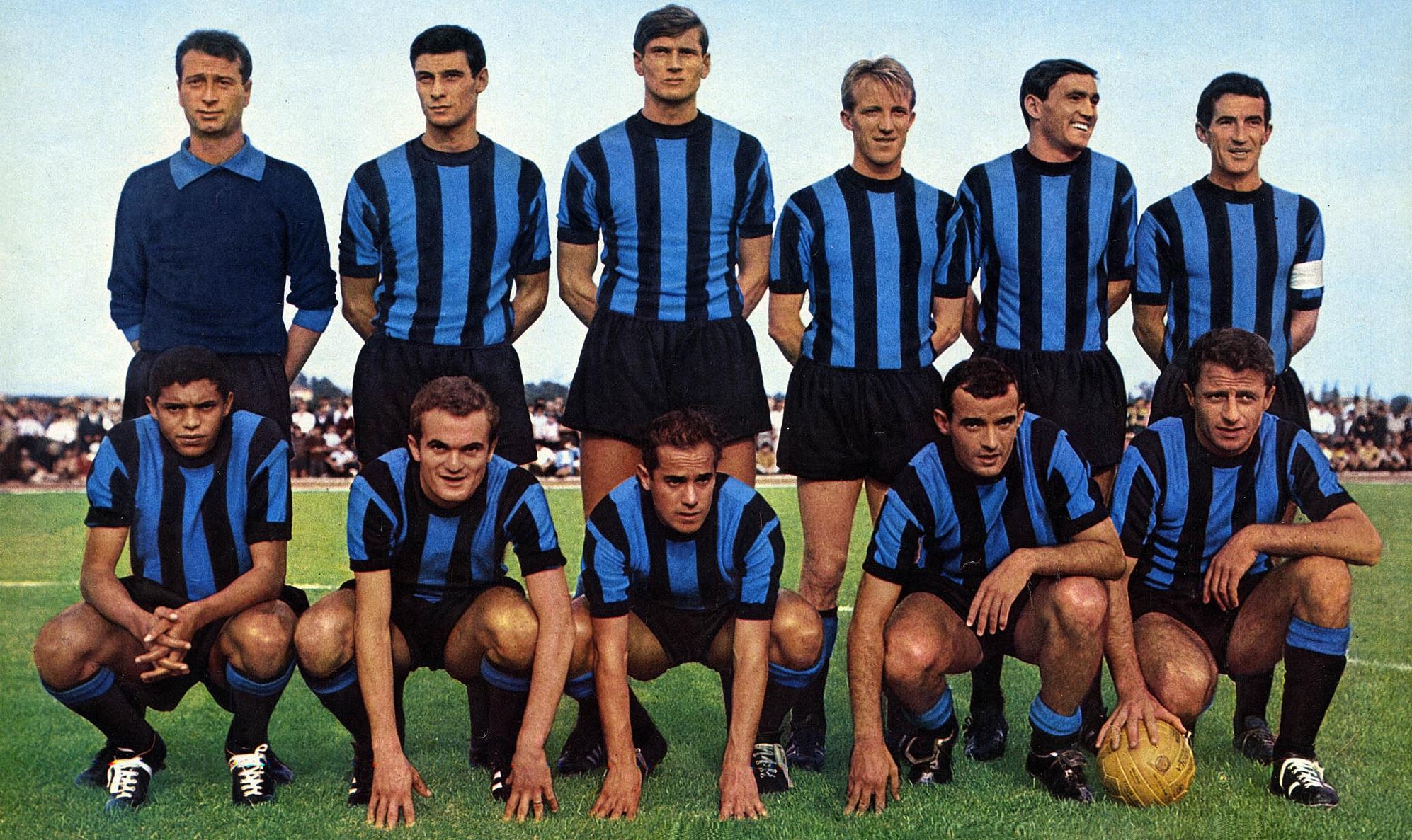 File:Formazione dell'Inter 1964-1965.jpg - Wikipedia