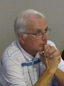 François Delpla