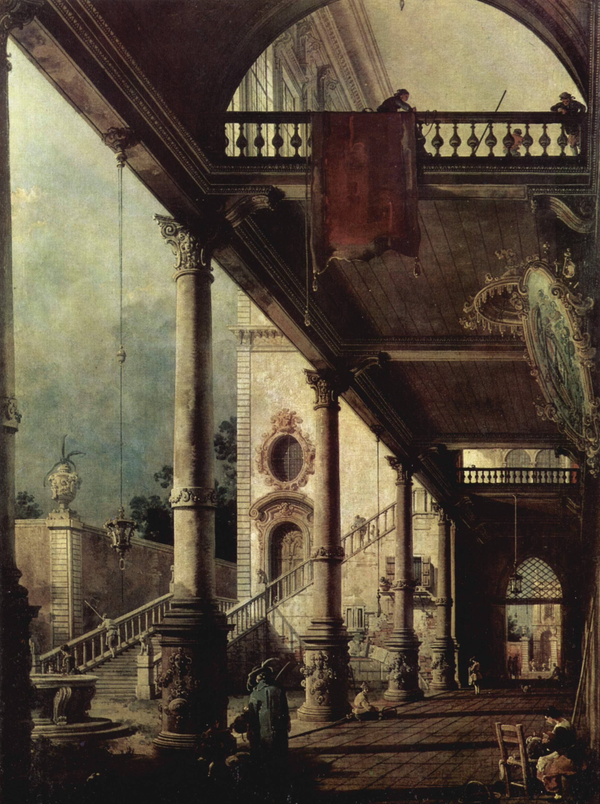 http://upload.wikimedia.org/wikipedia/commons/e/e6/Francesco_Guardi_025.jpg
