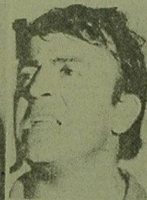 Francisco Páez 1973.png