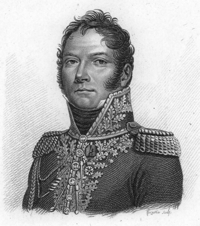 Général Paul Poret de Morvan.jpg