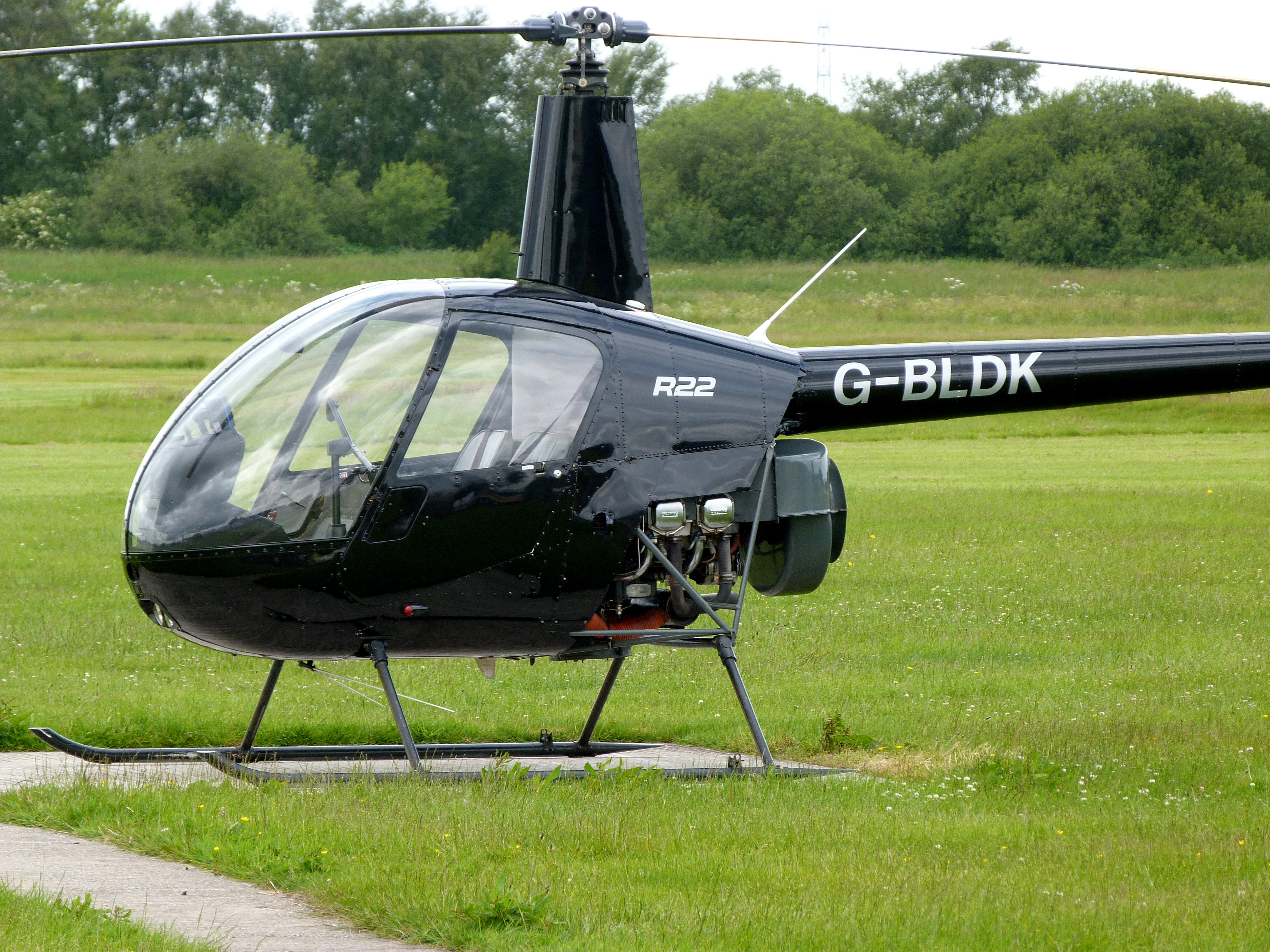 helicopter to work with File G Bldk Robinson R22  5845857300 on H135M 46 likewise Excavator Home Made 125596589 furthermore Autorotating Seeds To Fly Or To Die as well File G BLDK Robinson R22  5845857300 moreover Watch.