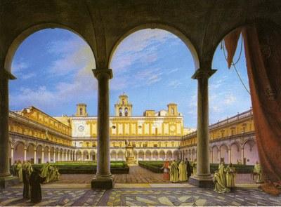 File Gabriele Carelli Jpg Wikipedia
