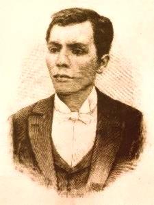 File:Gat Andrés Bonifacio.jpg