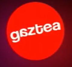 File:Gaztea - logotipo eitb.JPG