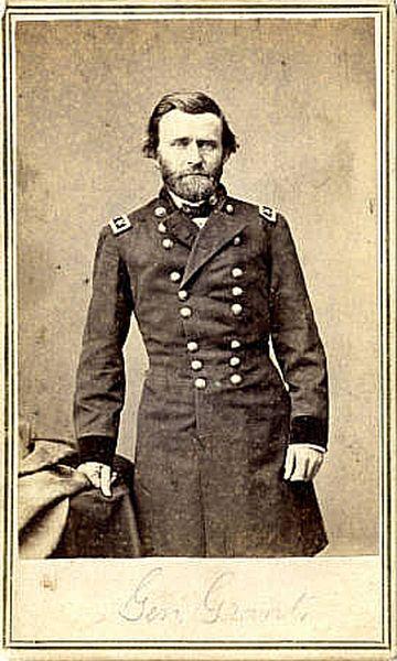 General_Grant_in_Uniform.jpg