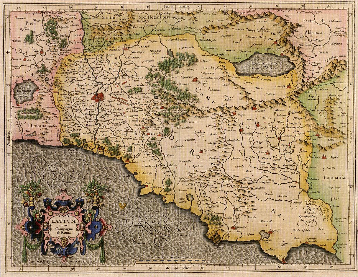 File:Gerardus Mercator - Latium - 1589.PNG - Wikimedia Commons