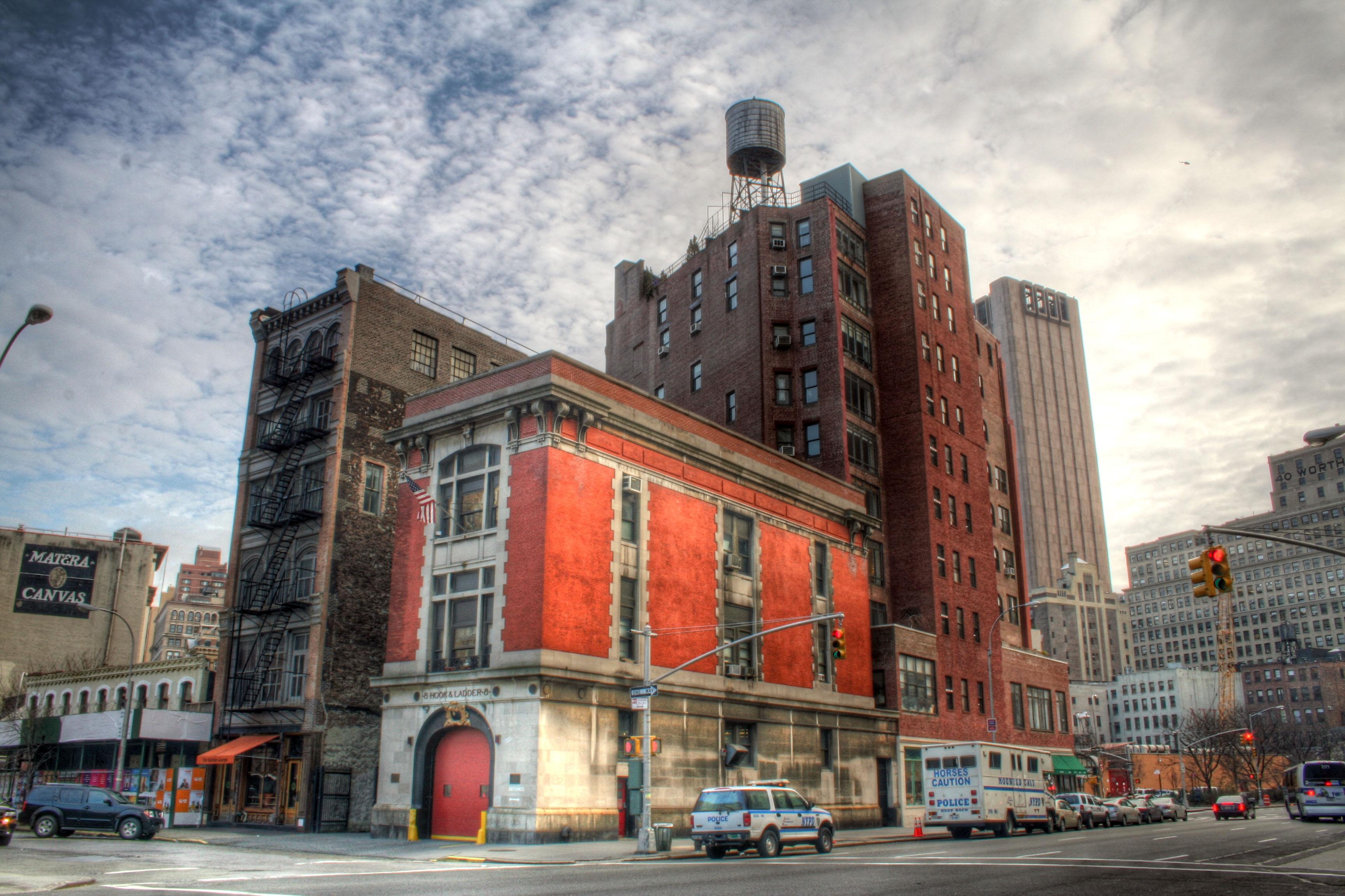 Ghostbusters Firehouse.jpg