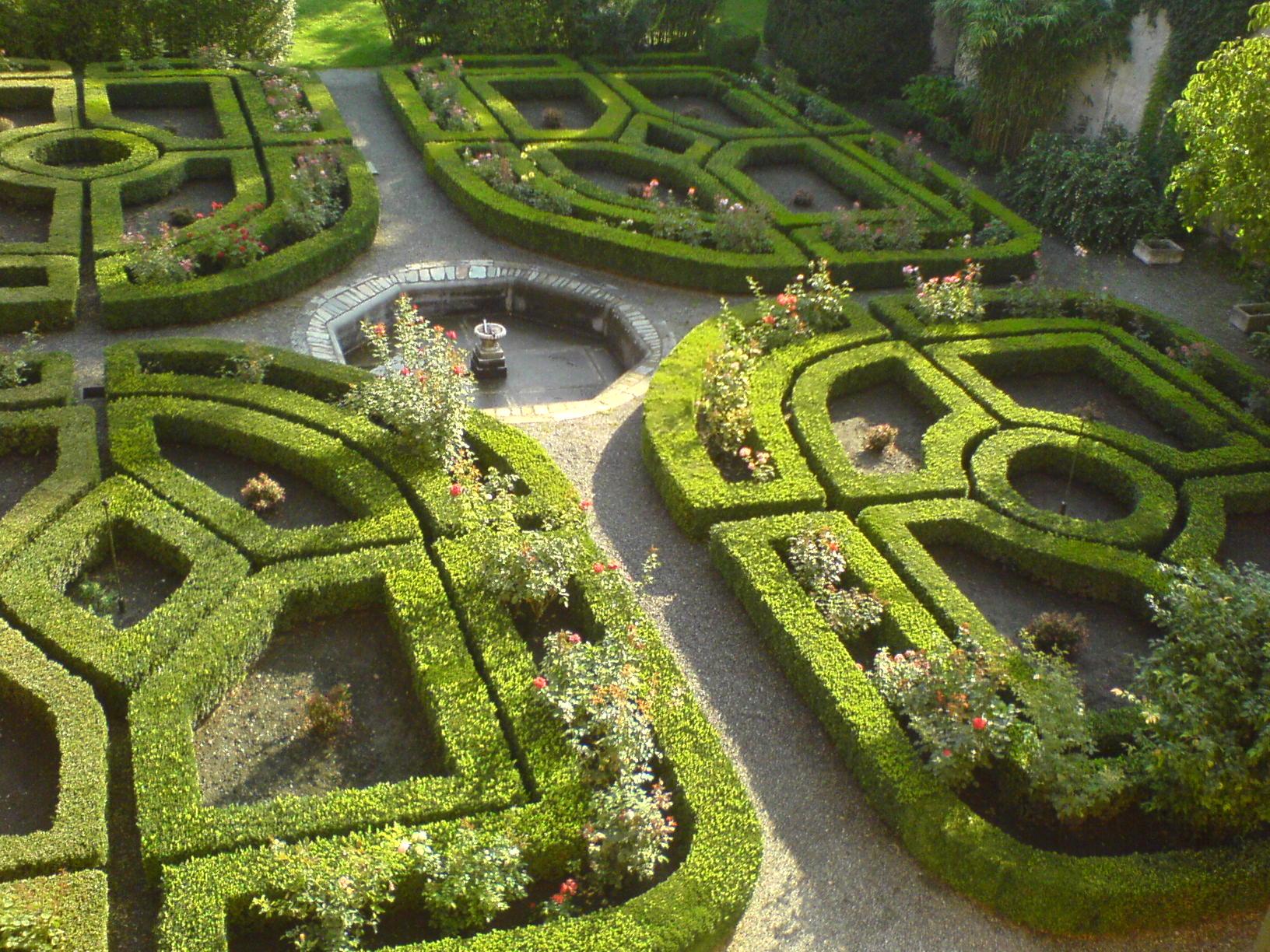 File giardino all 39 italiana jpg wikimedia commons - Giardino all italiana ...
