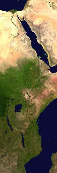 Great Rift Valley NASA.jpg