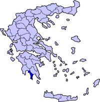 Siege of Kastania