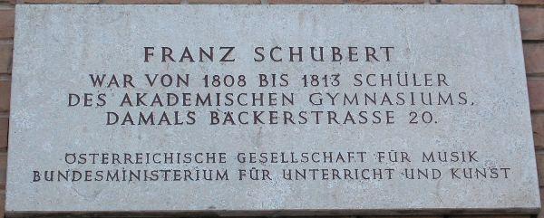 GuentherZ 2007-02-22 2702 Wr Akad Gym Franz Schubert.jpg