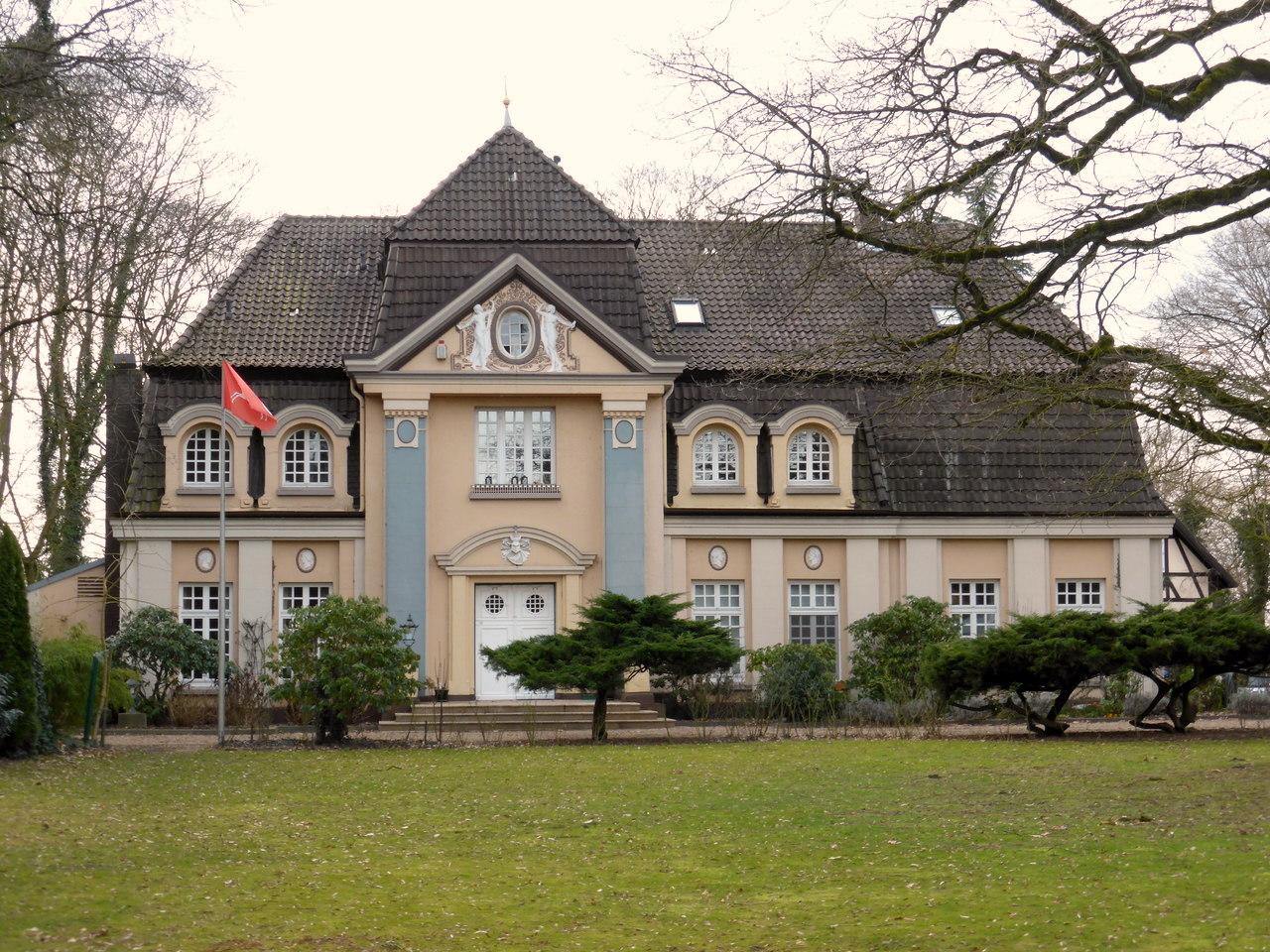 """Gutshaus """"Schloss"""" Bothmer.jpg"""