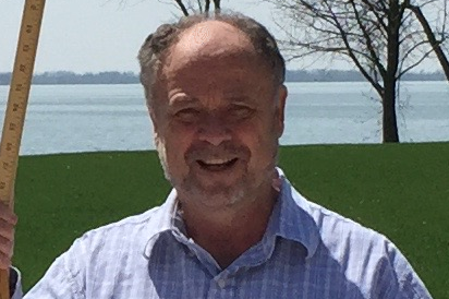 File:Guy Vandegrift(crop).png