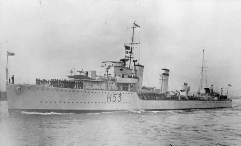 HMS_Dainty.jpg