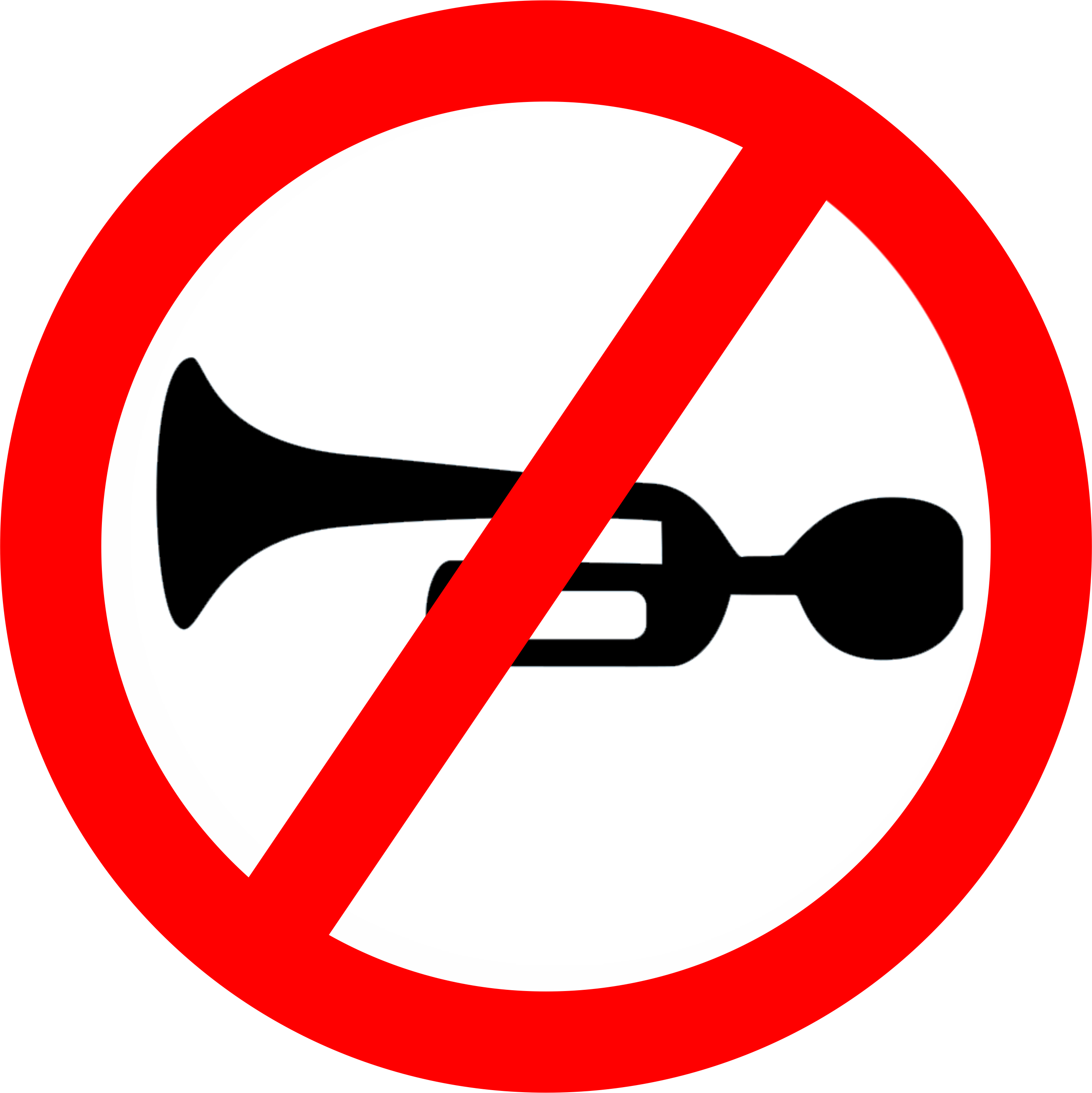 File horn wikimedia commons for De signs