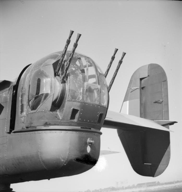 11 b 24 liberator units of the pacific war by RAFA  issuu