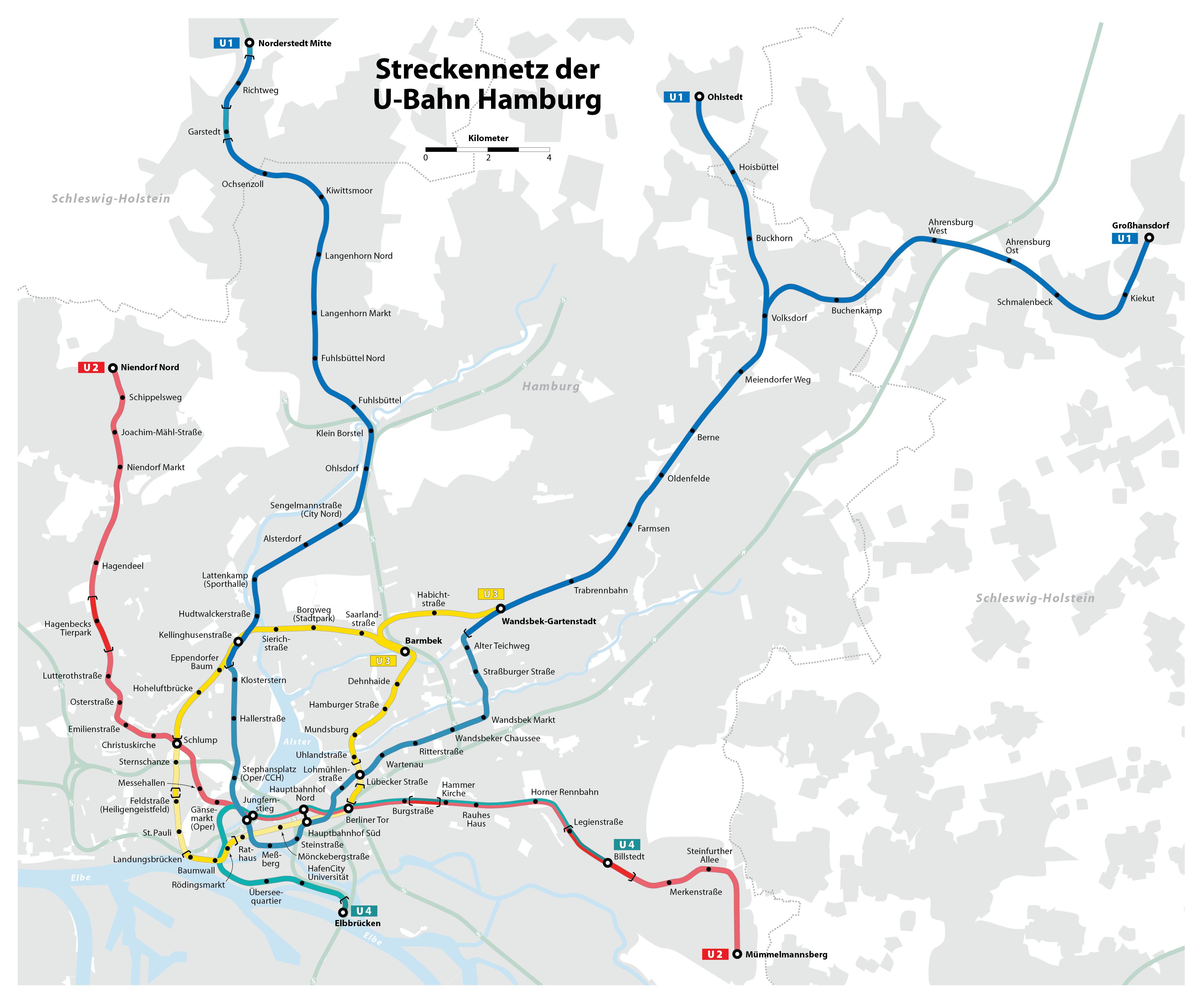 dpd station heppenheim