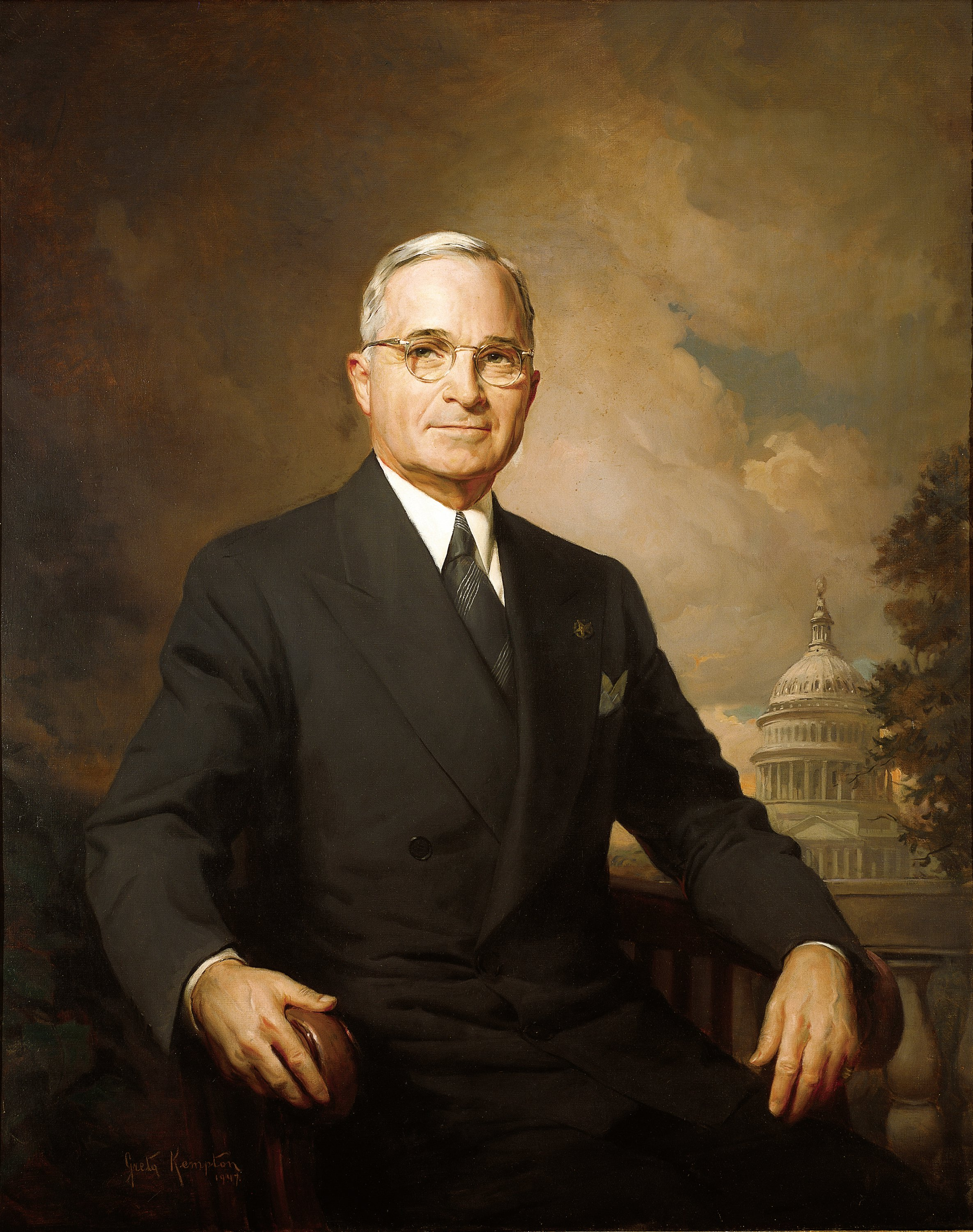 File:HarryTruman.jpg - Wikimedia Commons