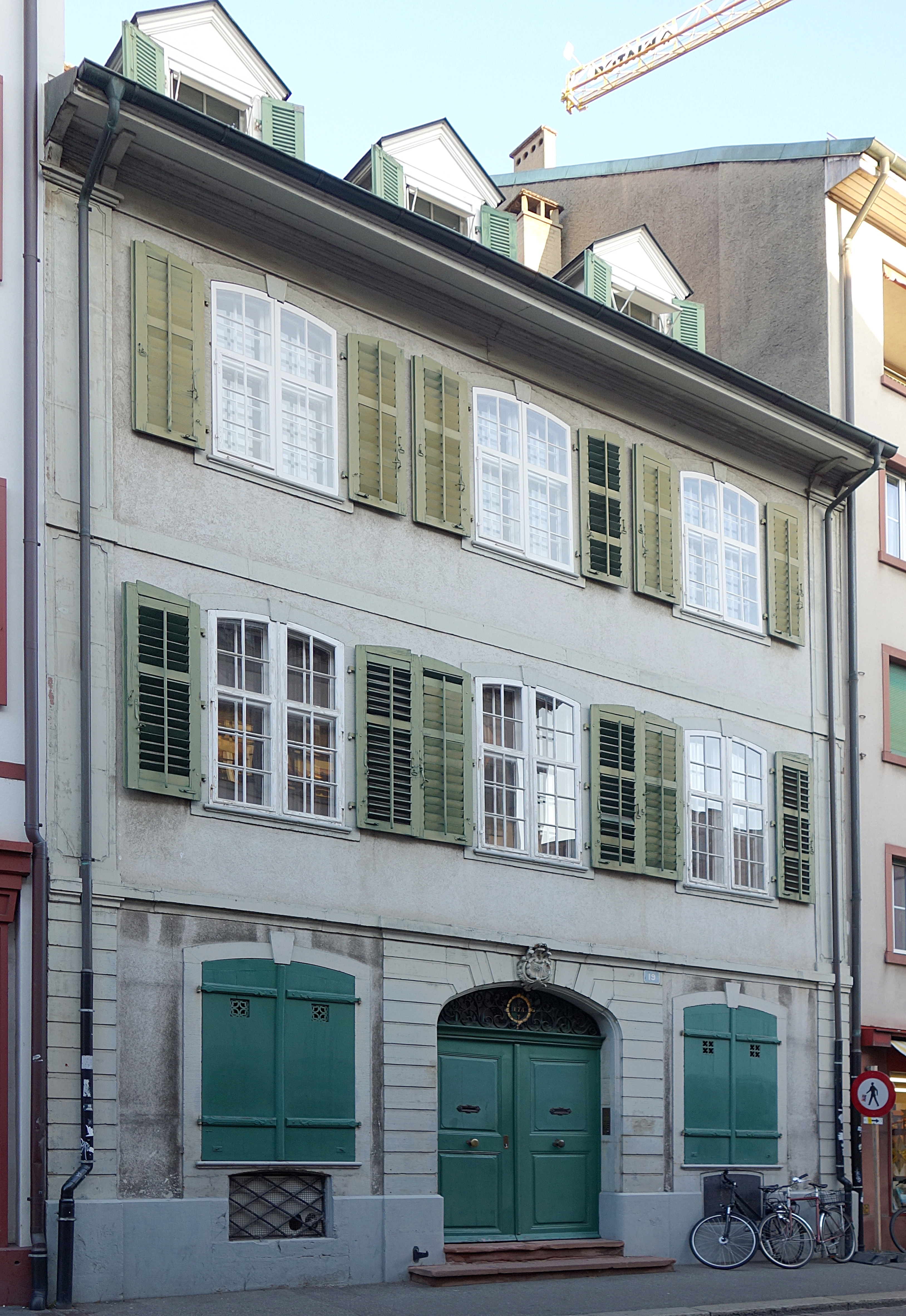 Datei:Haus Speiser-Hauser (Rebgasse 19).jpg – Wikipedia
