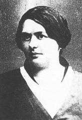 Helena Čapková (1886-1961).jpg