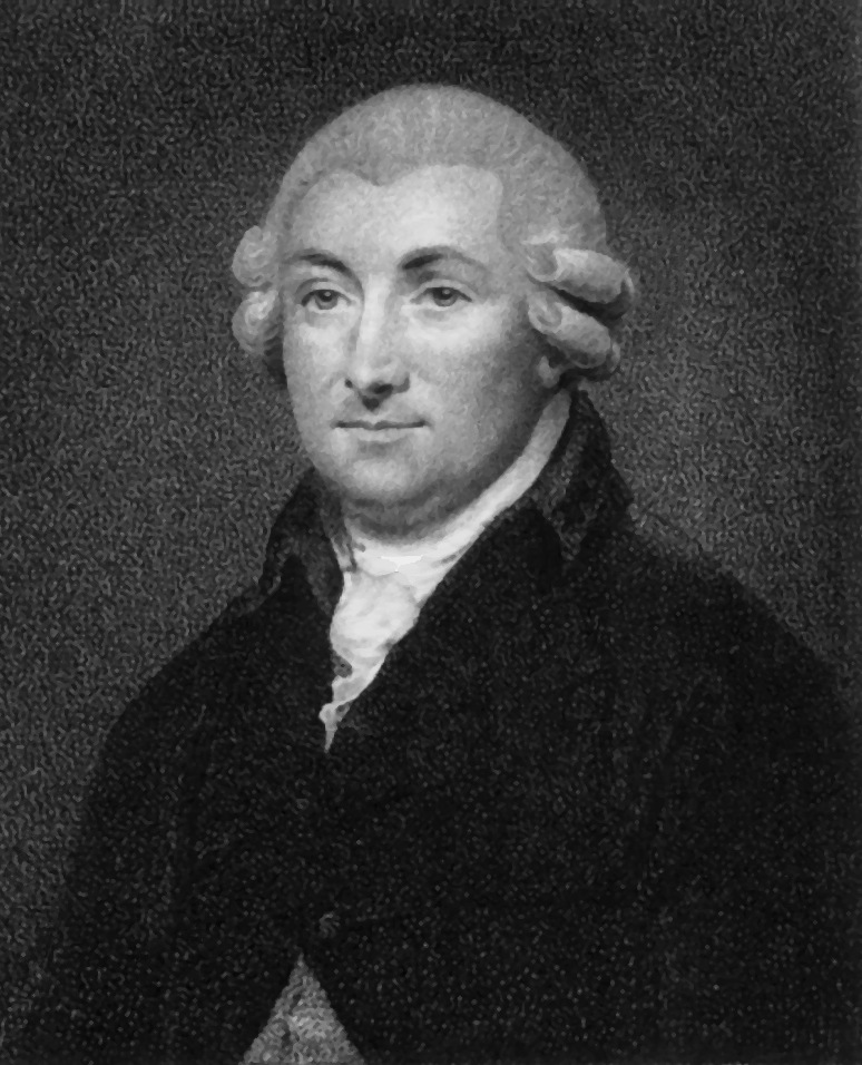 Henry Revell Reynolds