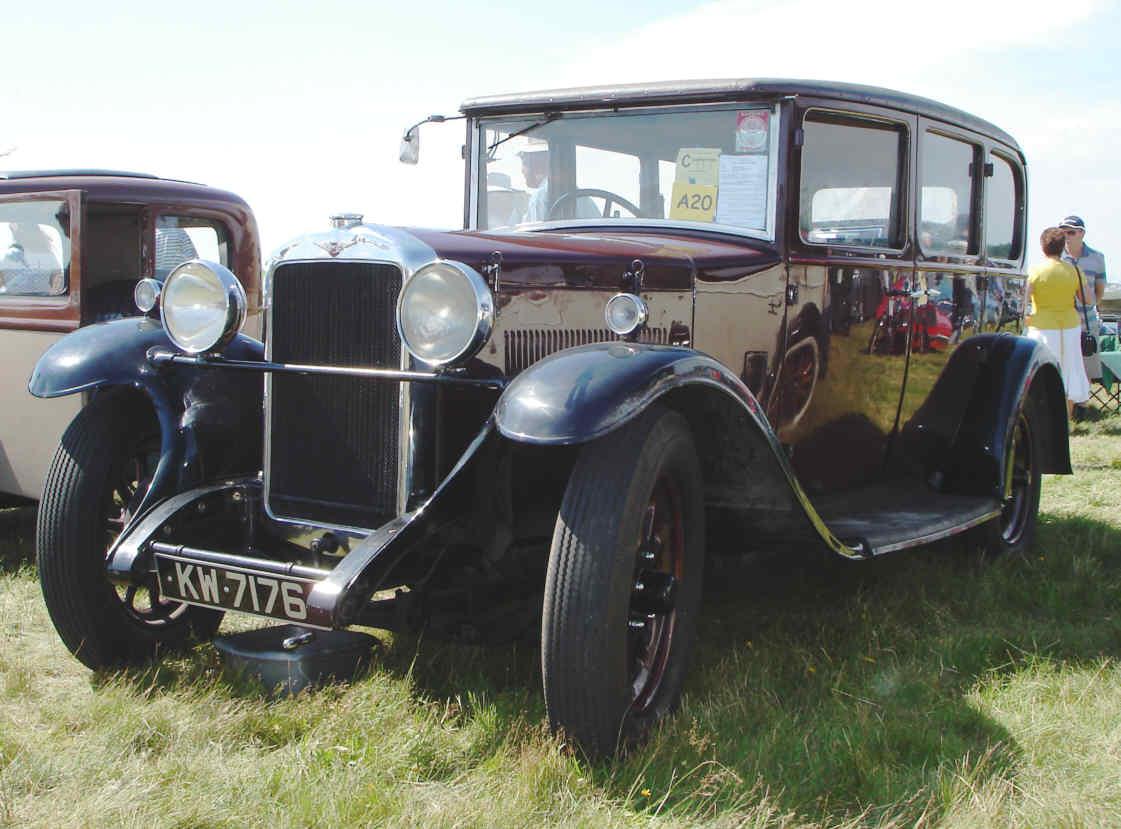 hillman14 1929.jpg