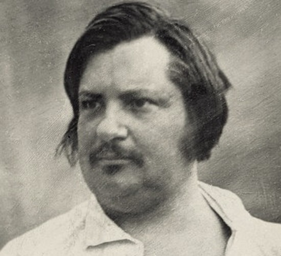 File:Honoré de Balzac (1842) Detail.jpg