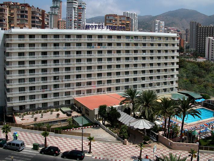 File Hotel Helios Wikimedia Commons