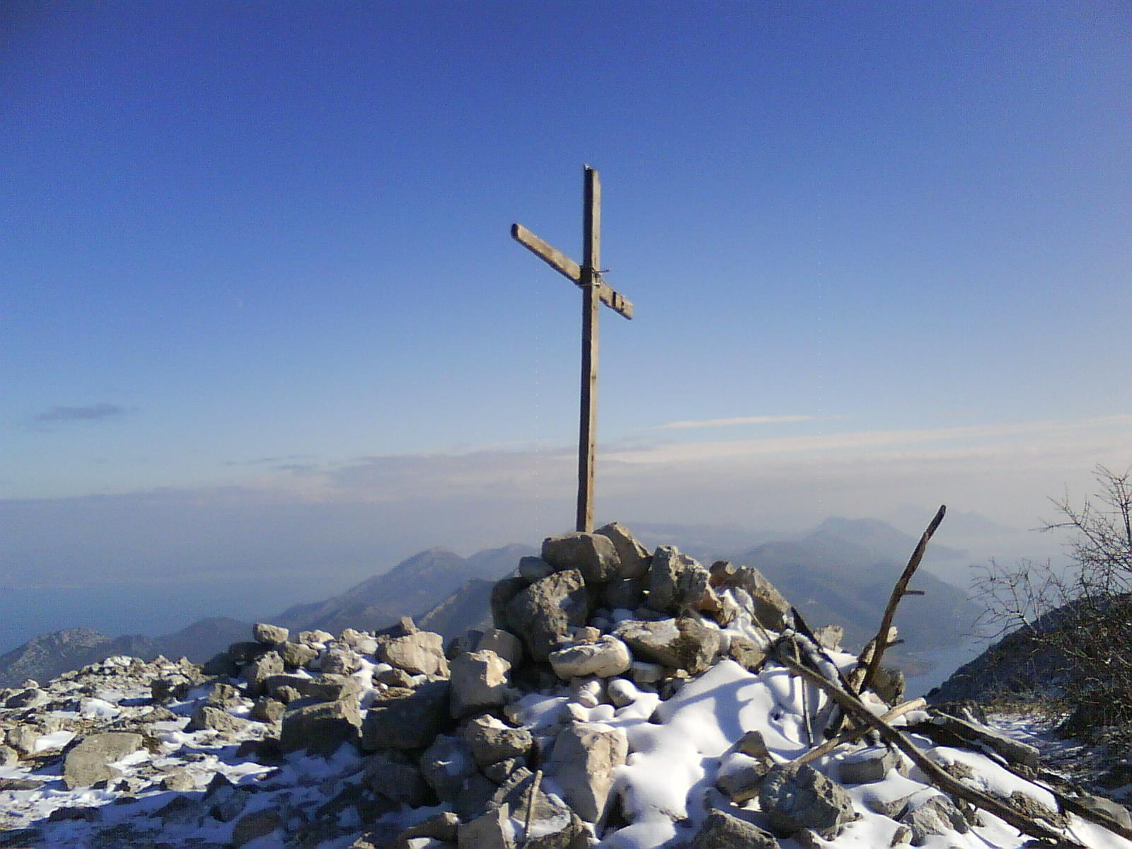 kršćanska mreža za upoznavanje u Južnoj Africi