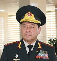 Najmeddin Sadikov