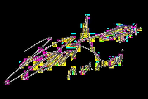 fileim yoona signaturepng wikimedia commons
