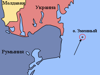 Insula Serpilor map-ru.png
