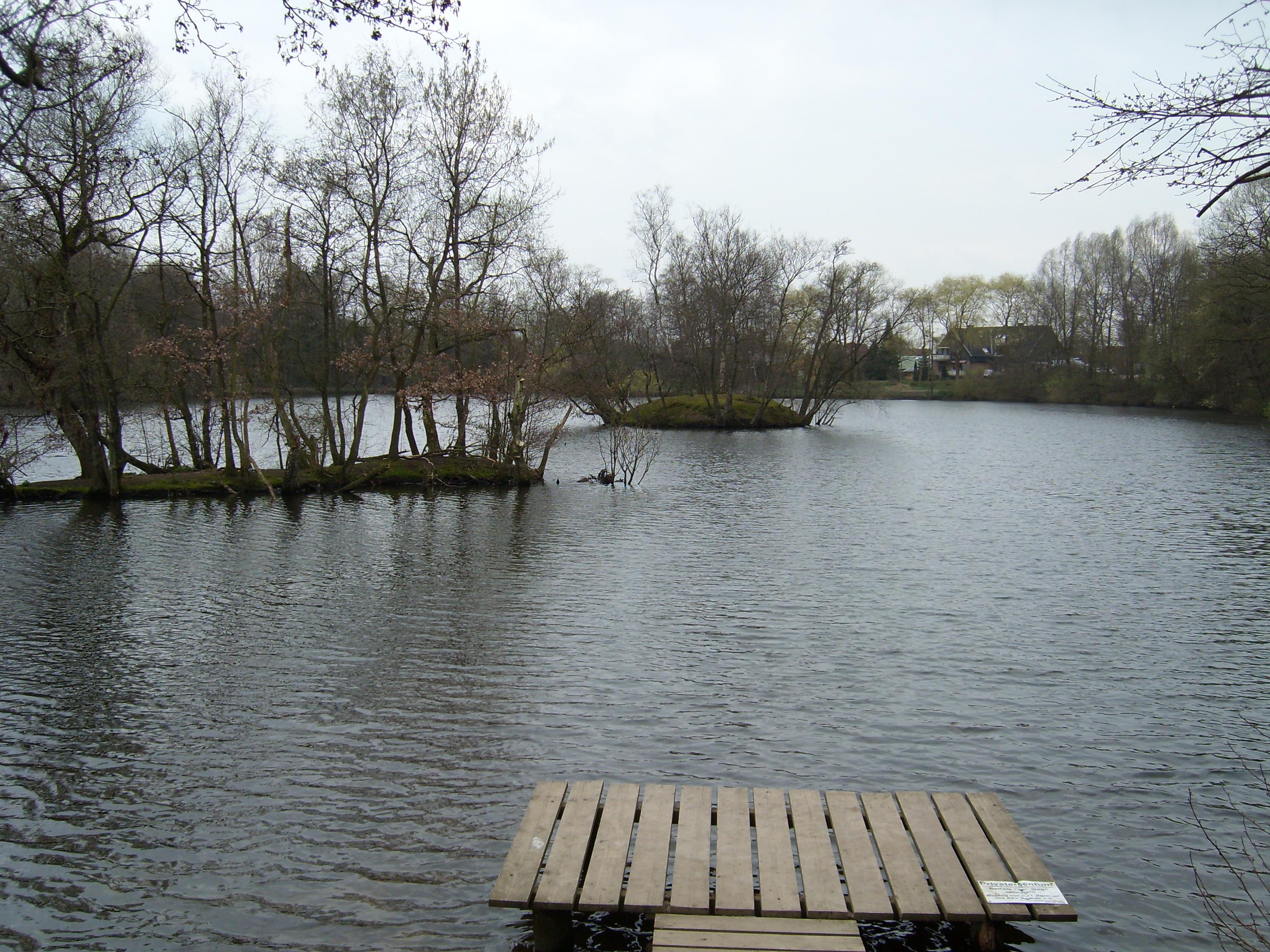 Itzehoe Edendorf
