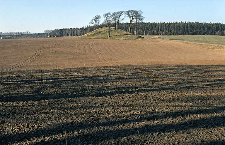 File:Ivars kulle - KMB - 16001000015374.jpg