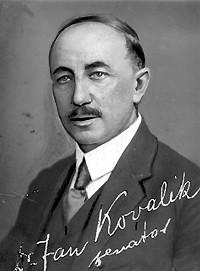 Ján Kovalik (1861-1950).jpg