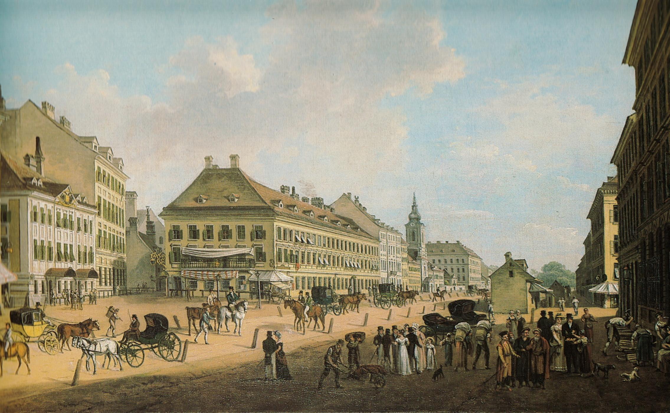 Datei j gerzeile vienna 1825 wikipedia for 1825 2