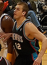 Jake Tsakalidis - Wikipedia