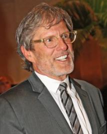 Rich in 2011