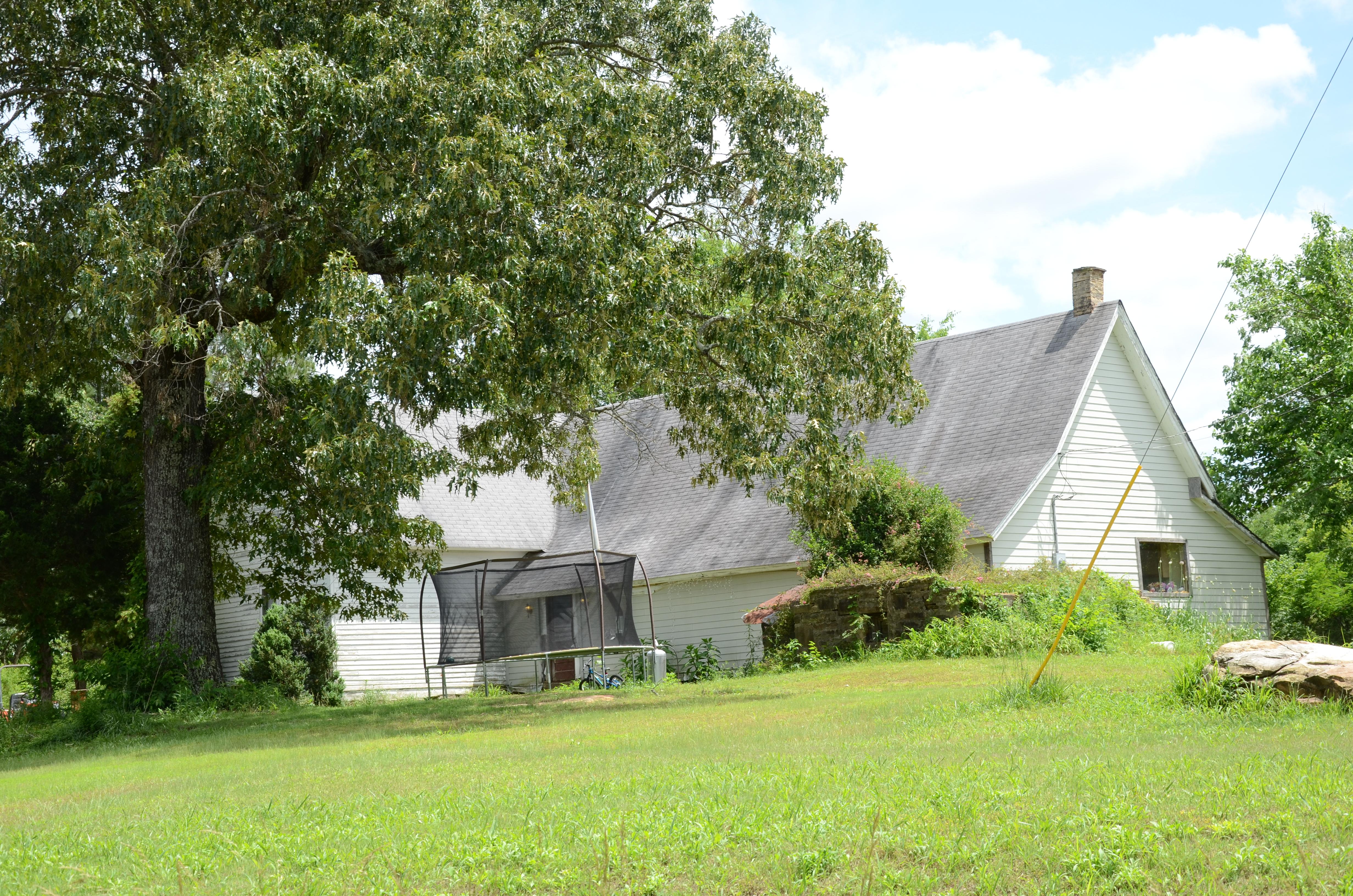 Abernathy House file:jessie abernathy house - wikimedia commons