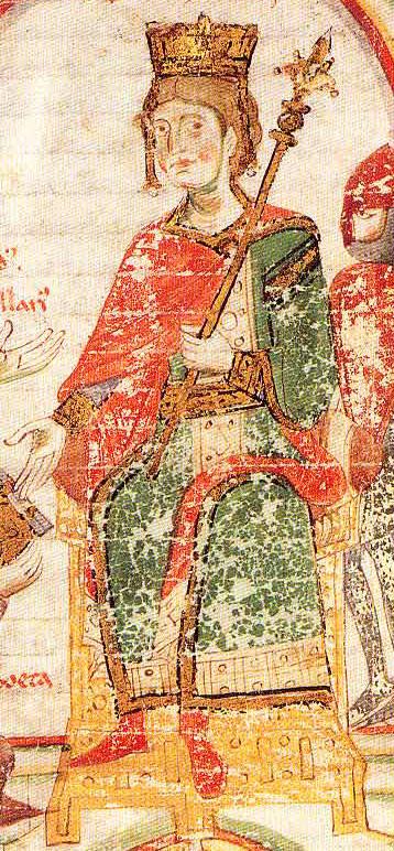 Henryk VI
