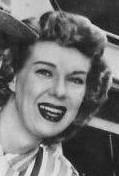 Joyce Randolph American actress (born 1924)