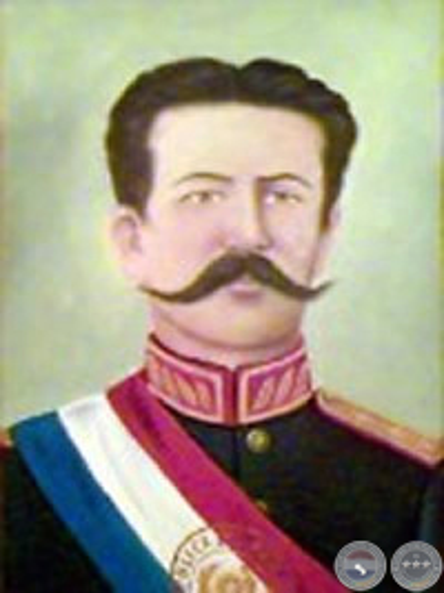 Juan Antonio Escurra